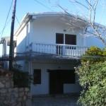 Kuća #2