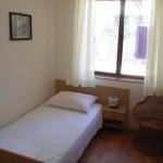 Apartman 1 - spavaća soba mala