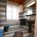 Kupatilo #2