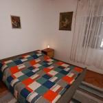 soba2_1