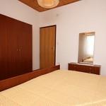 Spavaća soba #1
