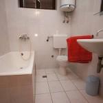 kupatilo1_1