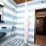 kupatilo1_2